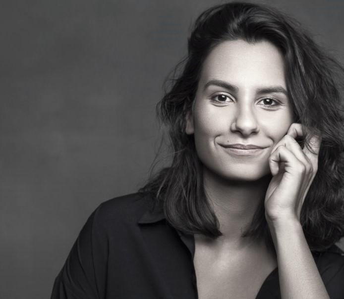 Marina Montisanti