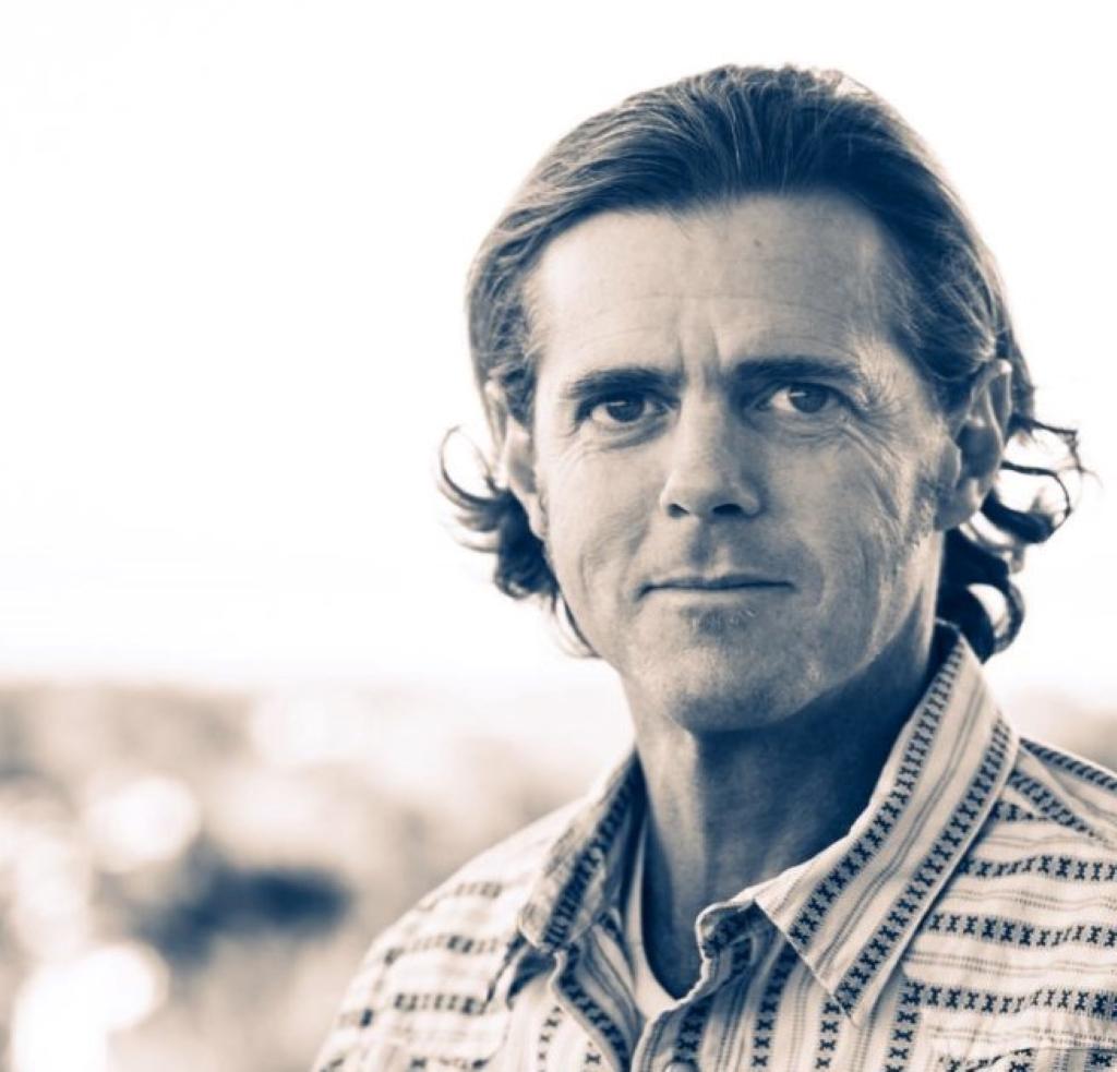 Eric Hemion
